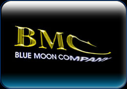 Blue Moon Company