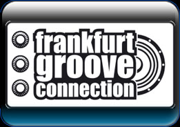 Frankfurt Groove Connection